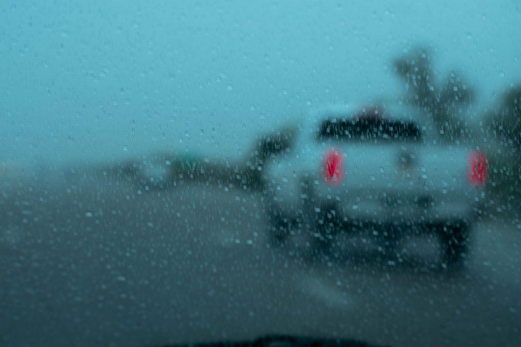 foggy windscreen best dehumidifier